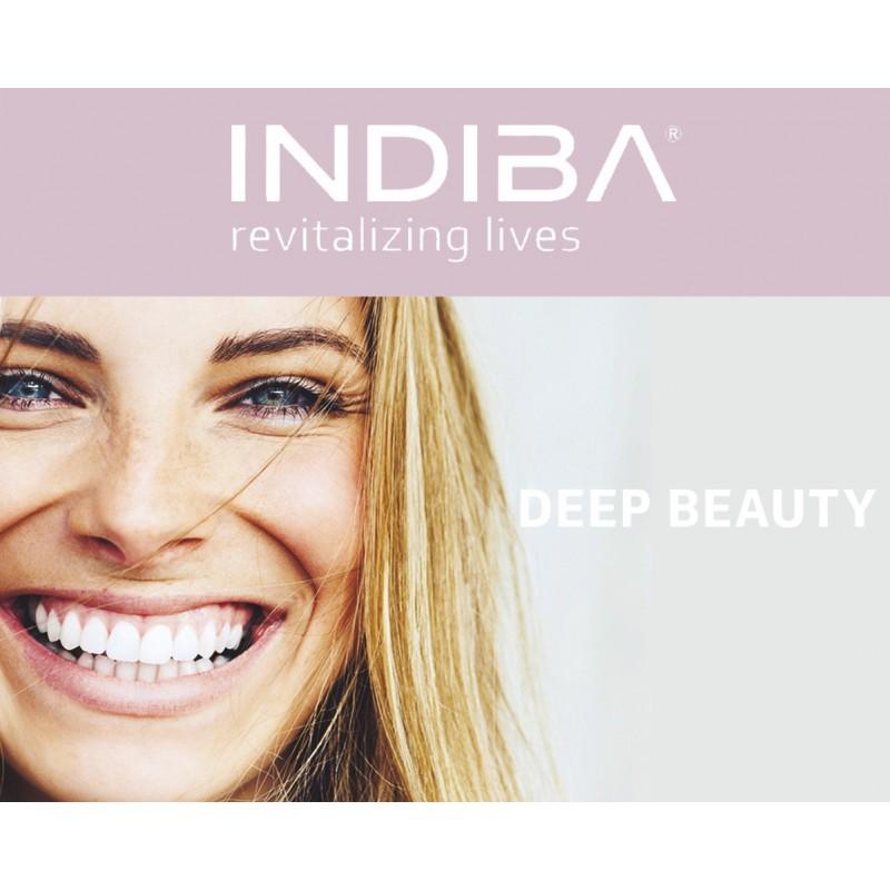 Indiba® Facial BEAUTY CARE SYSTEM