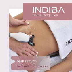 Indiba® Corporal