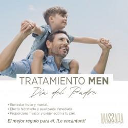 Día del Padre - Tratamiento...