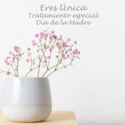 Especial Día de la Madre -...