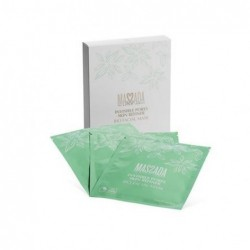 INVISIBLE PORES SKIN REFINER BIO FACIAL MASK