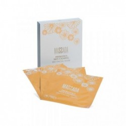 PREBIOTICS SKIN CALMING BIO FACIAL MASK