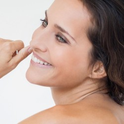 Rejuvenecimiento Facial con VPL y Oxigenoterapia