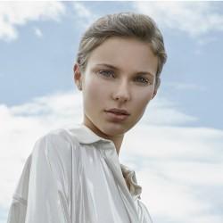 Tratamiento facial Perlas Efecto Botox