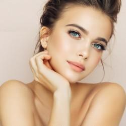 Tratamiento facial Multivitamin Fusion