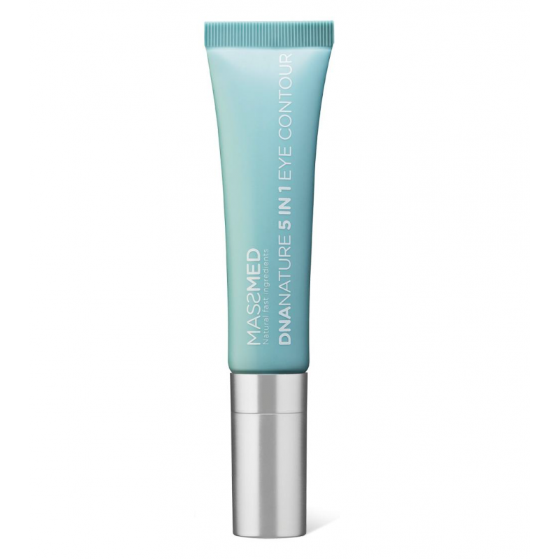 Eye Contour MassMed DNA Nature 5 in 1