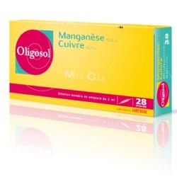 L12-(MANGANESO-COBRE) 28 amp