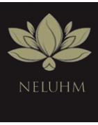 Gama Facial NELUHM