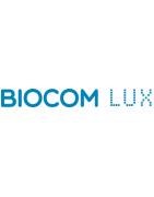 BiocomLux®