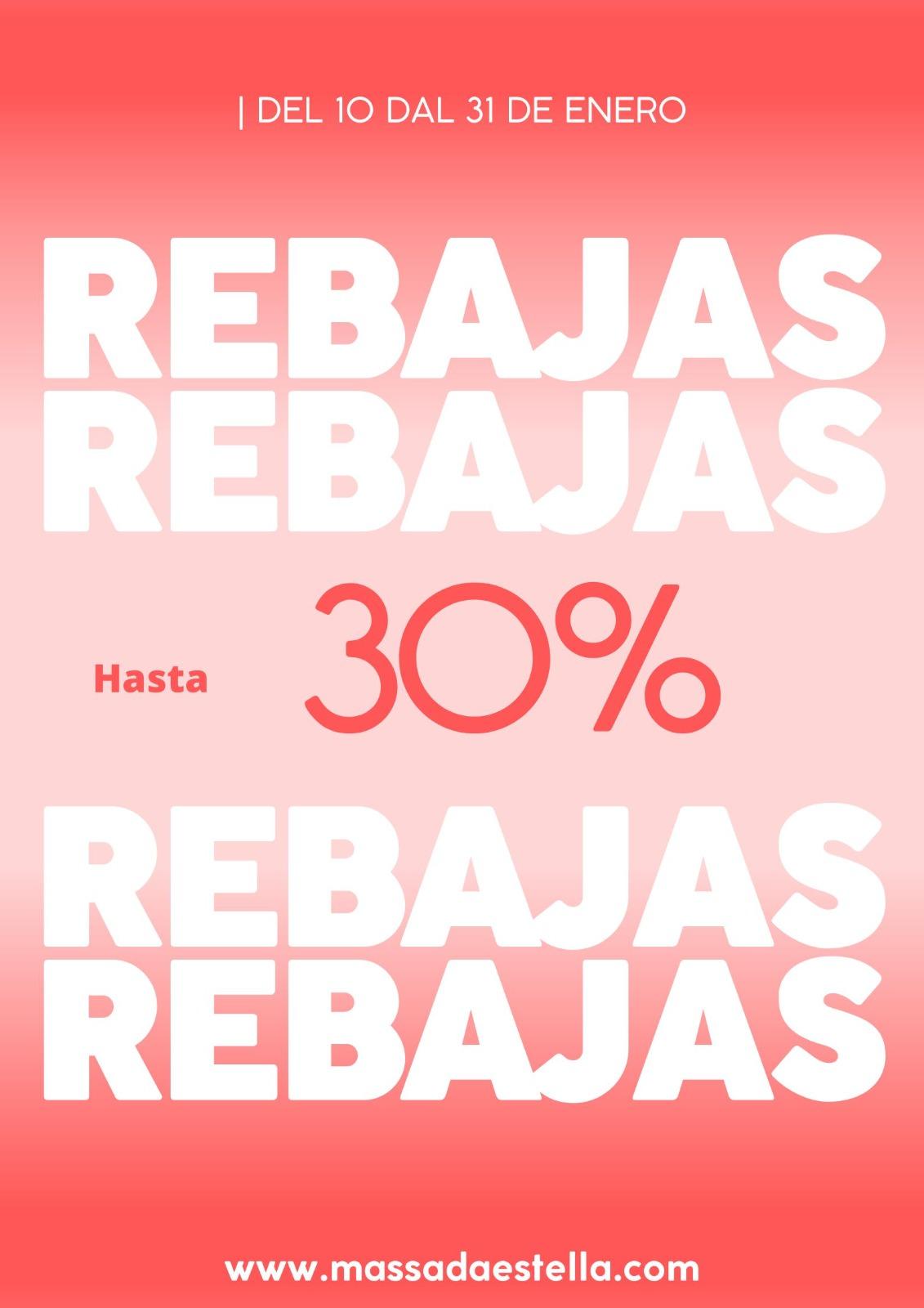 Veggie Comfort Cream
